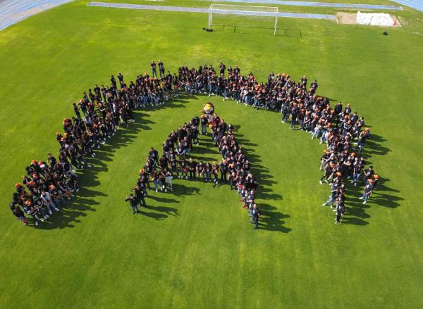 13 campus de Prepa Anáhuac comienzan ciclo escolar